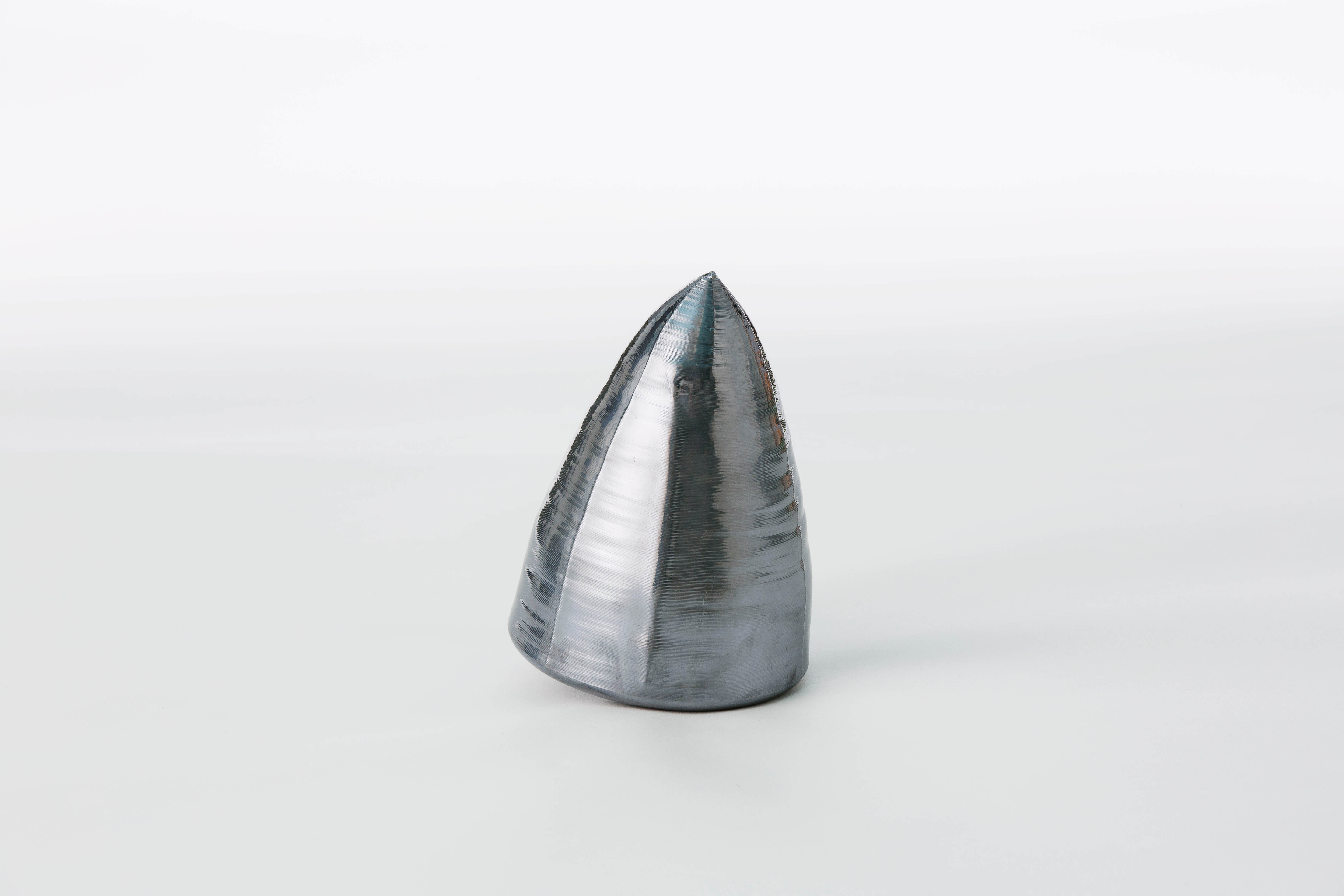 Material ID: 002 Silicon(シリコン)